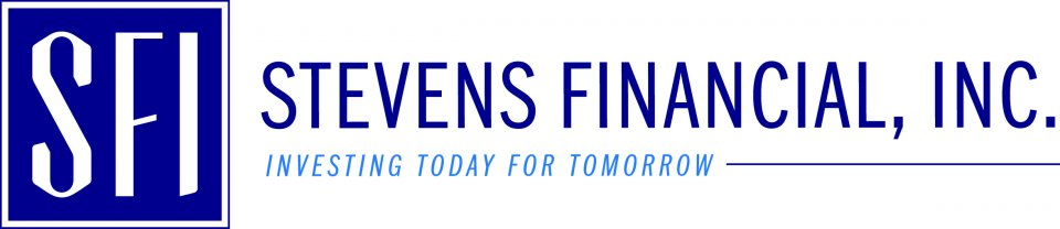 Stevens Financial Inc.